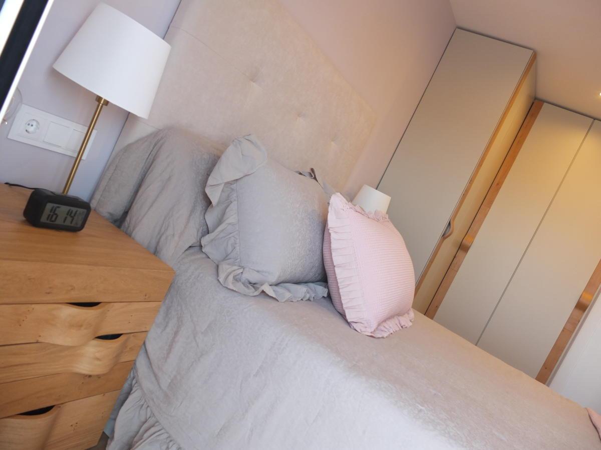 dormitorio-messegue-muebles-amaya-01