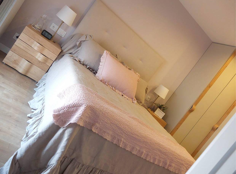 dormitorio-messegue-muebles-amaya-03