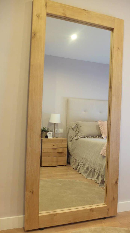 dormitorio-messegue-muebles-amaya-06