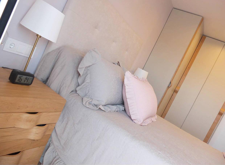 dormitorio-messegue-muebles-amaya-07
