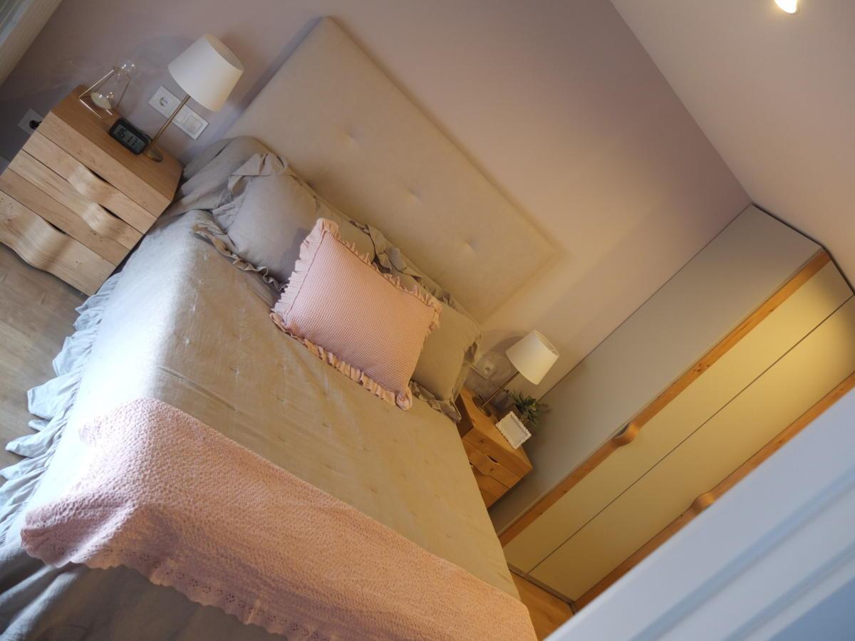 dormitorio-messegue-muebles-amaya-08