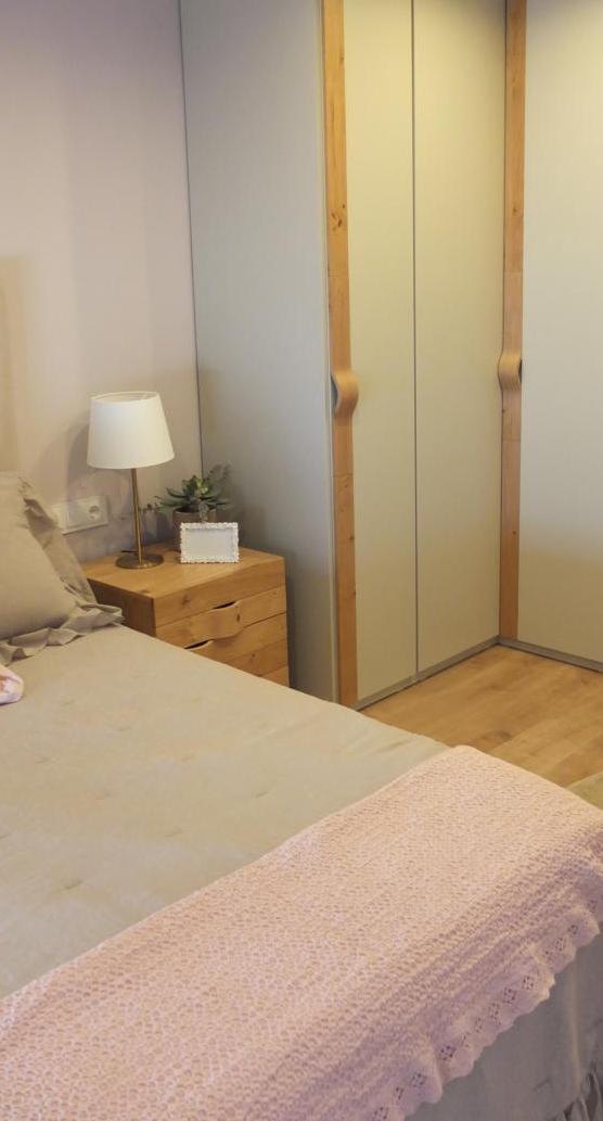 dormitorio-messegue-muebles-amaya-09
