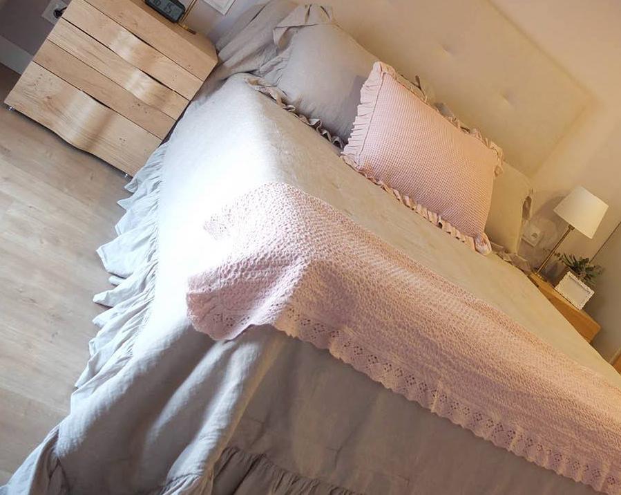 dormitorio-messegue-muebles-amaya-10