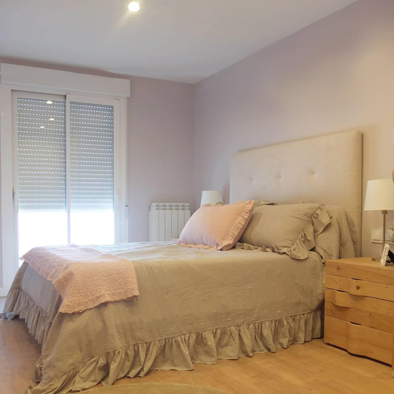 dormitorio-messegue-muebles-amaya-11