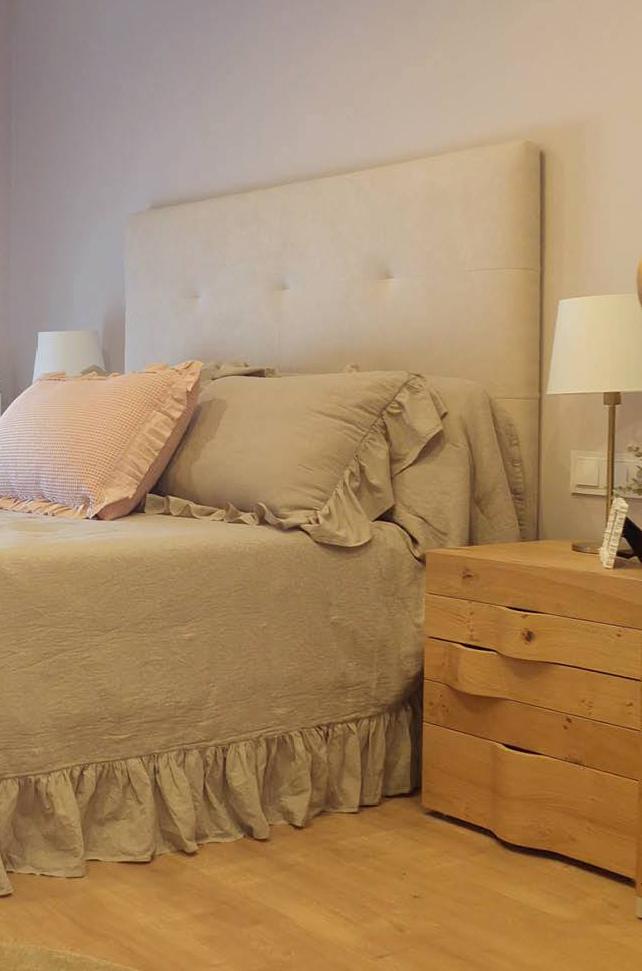 dormitorio-messegue-muebles-amaya-12