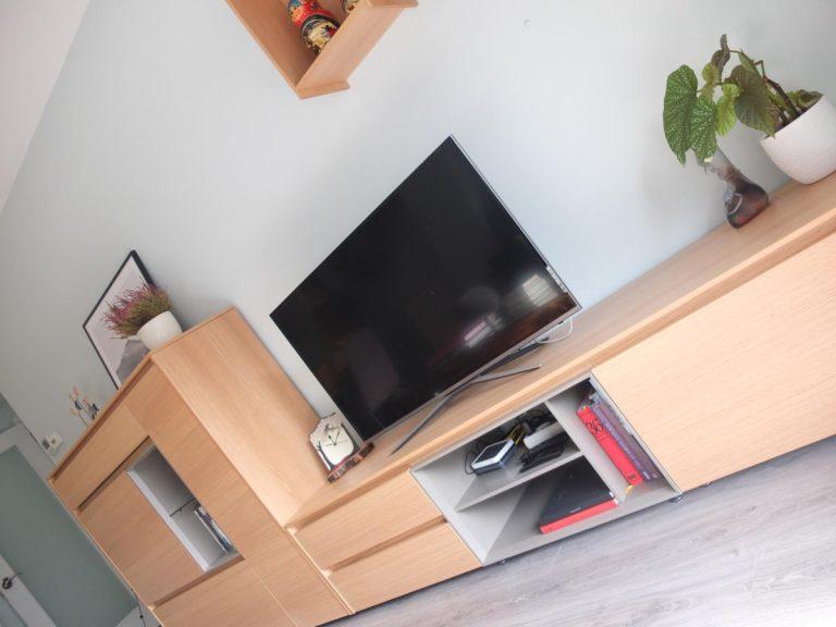 miguel-y-estela-muebles-amaya-04