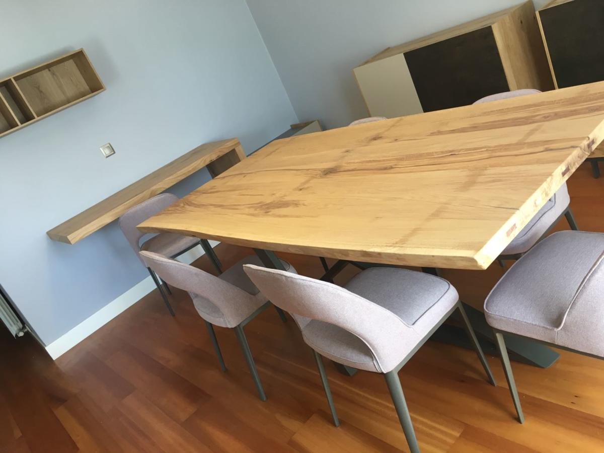 proyecto-plaza-san-francisco-zaragoza-muebles-amaya-03