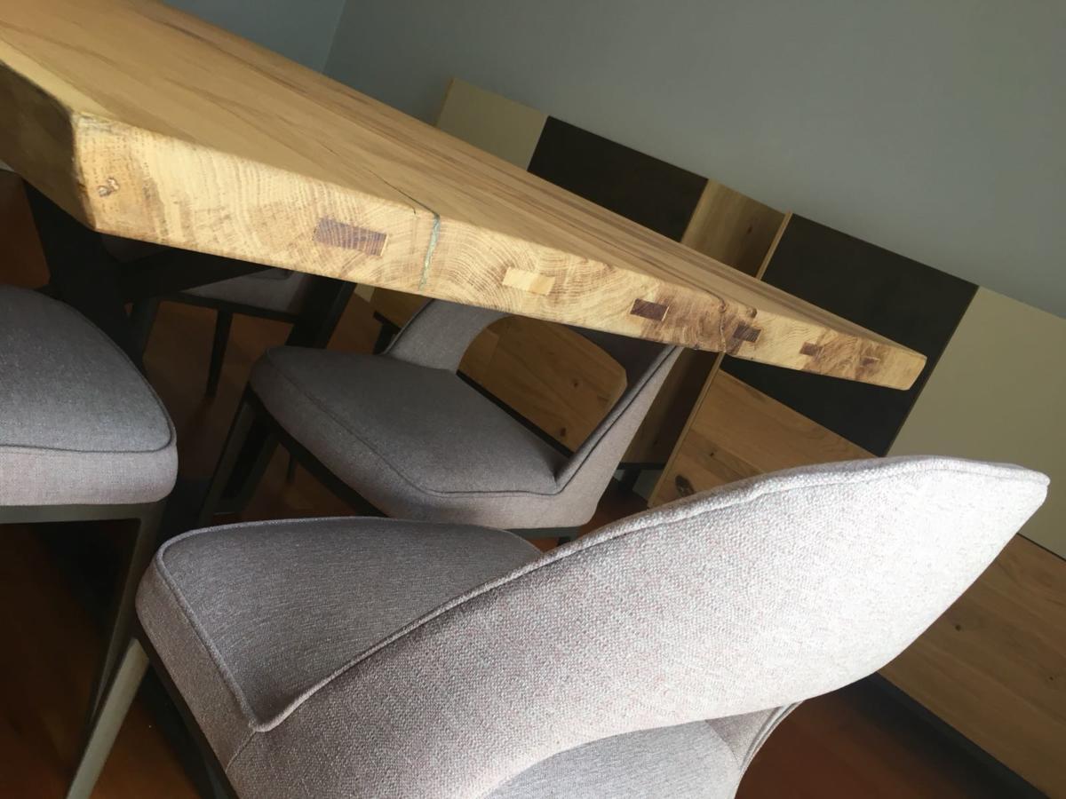 proyecto-plaza-san-francisco-zaragoza-muebles-amaya-05