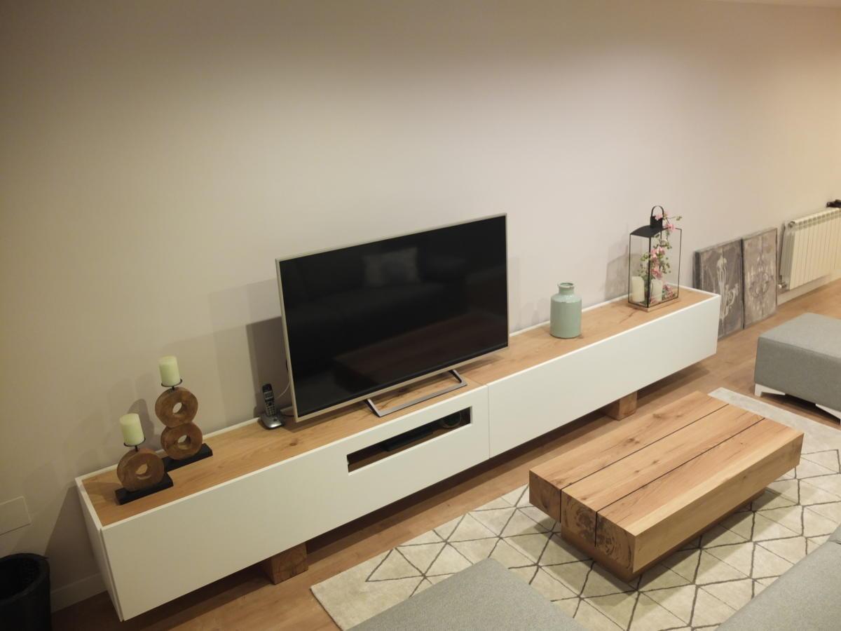 salon-carinena-sisam-muebles-amaya-01