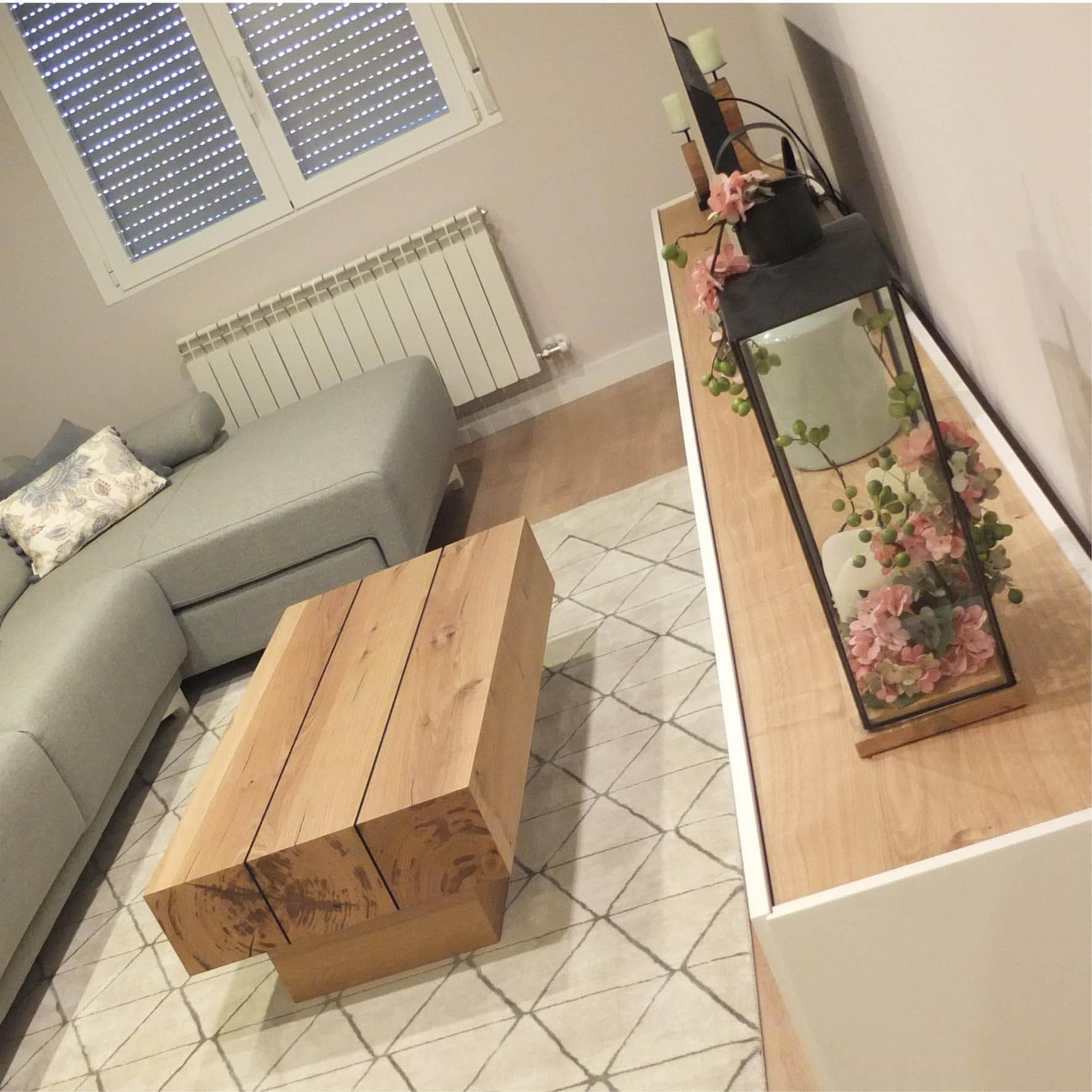 salon-carinena-sisam-muebles-amaya-03