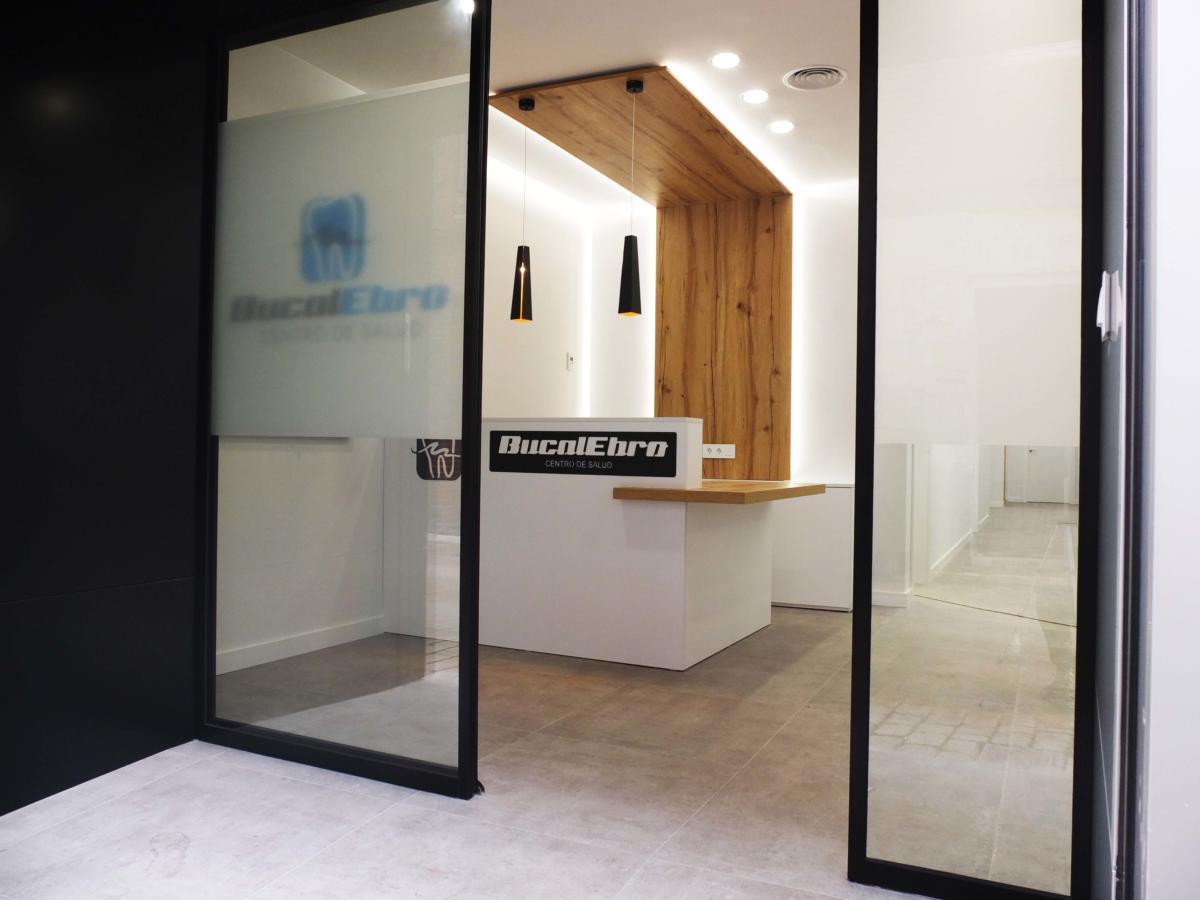 proyecto-integral-bucalebro-muebles-amaya-01