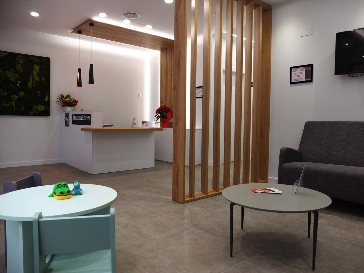 proyecto-integral-bucalebro-muebles-amaya-03