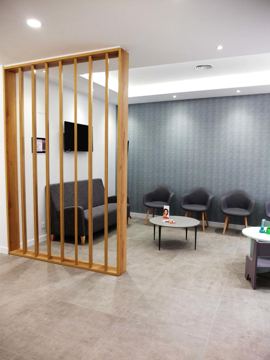 proyecto-integral-bucalebro-muebles-amaya-04