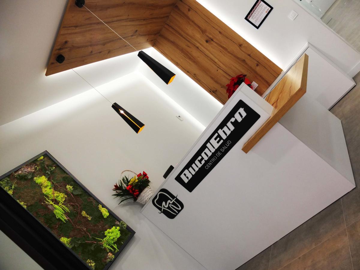 proyecto-integral-bucalebro-muebles-amaya-05