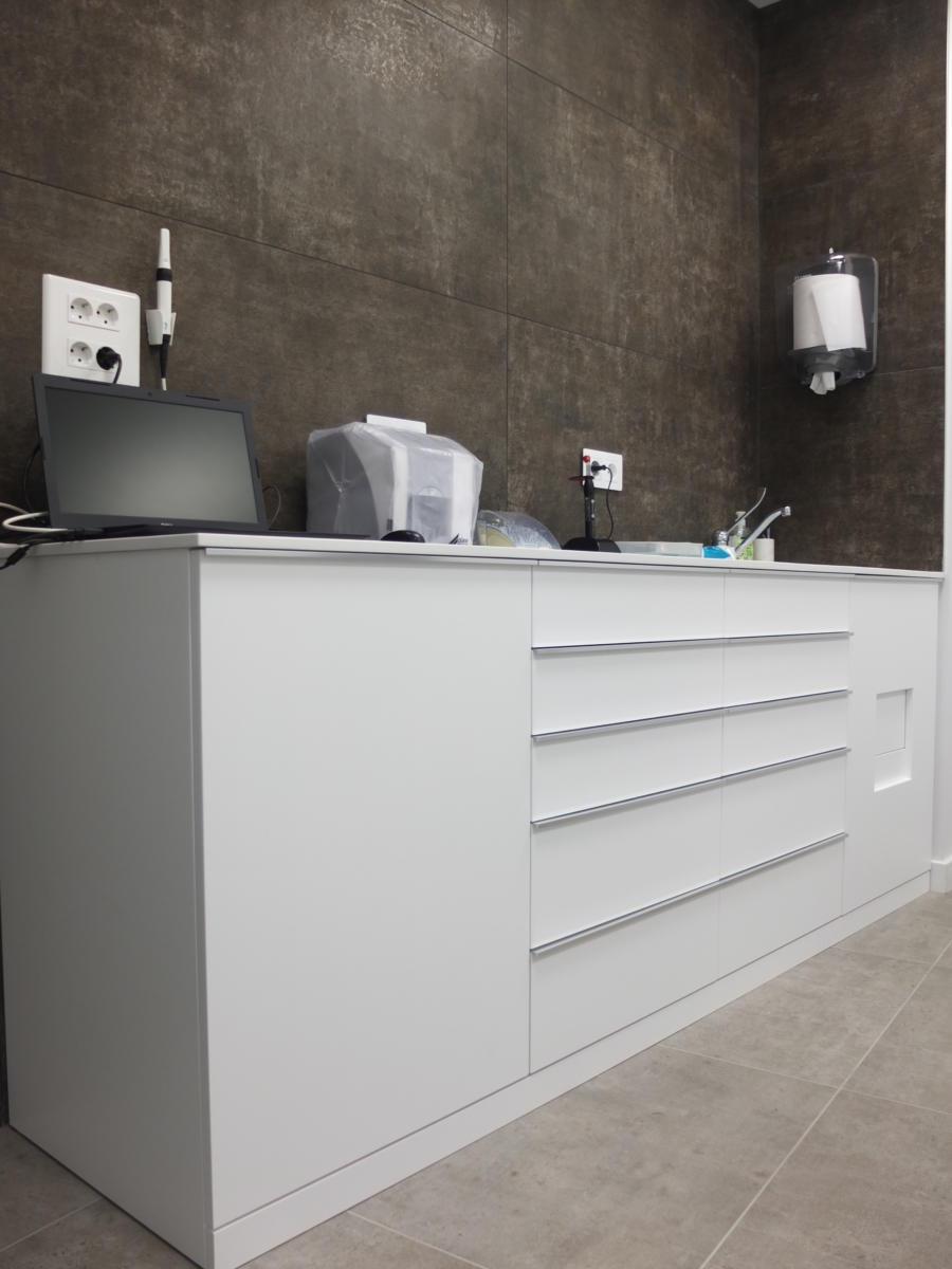 proyecto-integral-bucalebro-muebles-amaya-07