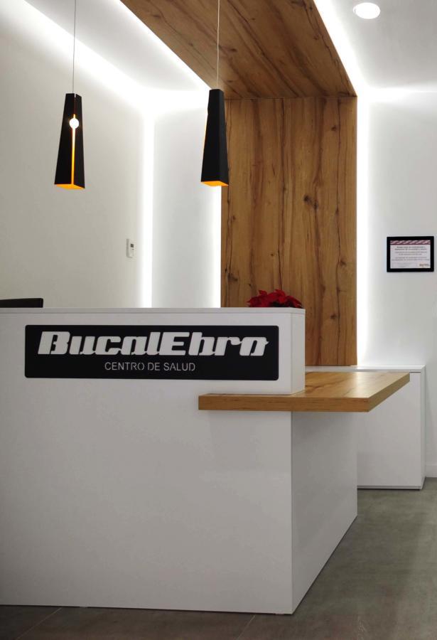 proyecto-integral-bucalebro-muebles-amaya-12