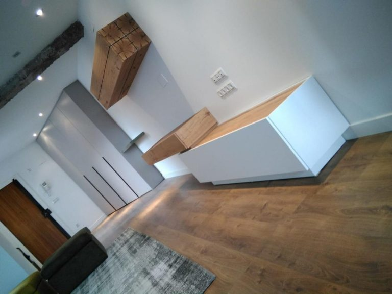 proyecto-salon-pablo-muebles-amaya-01