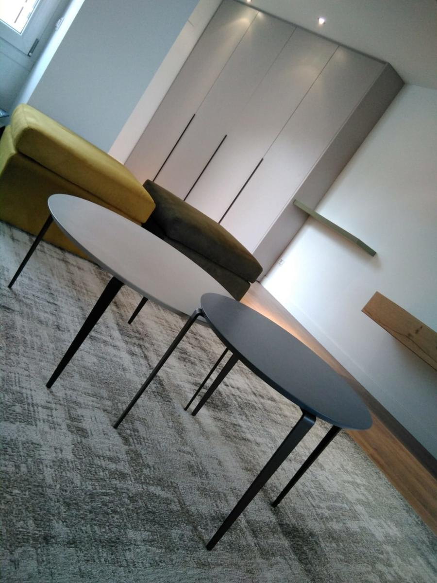 proyecto-salon-pablo-muebles-amaya-02