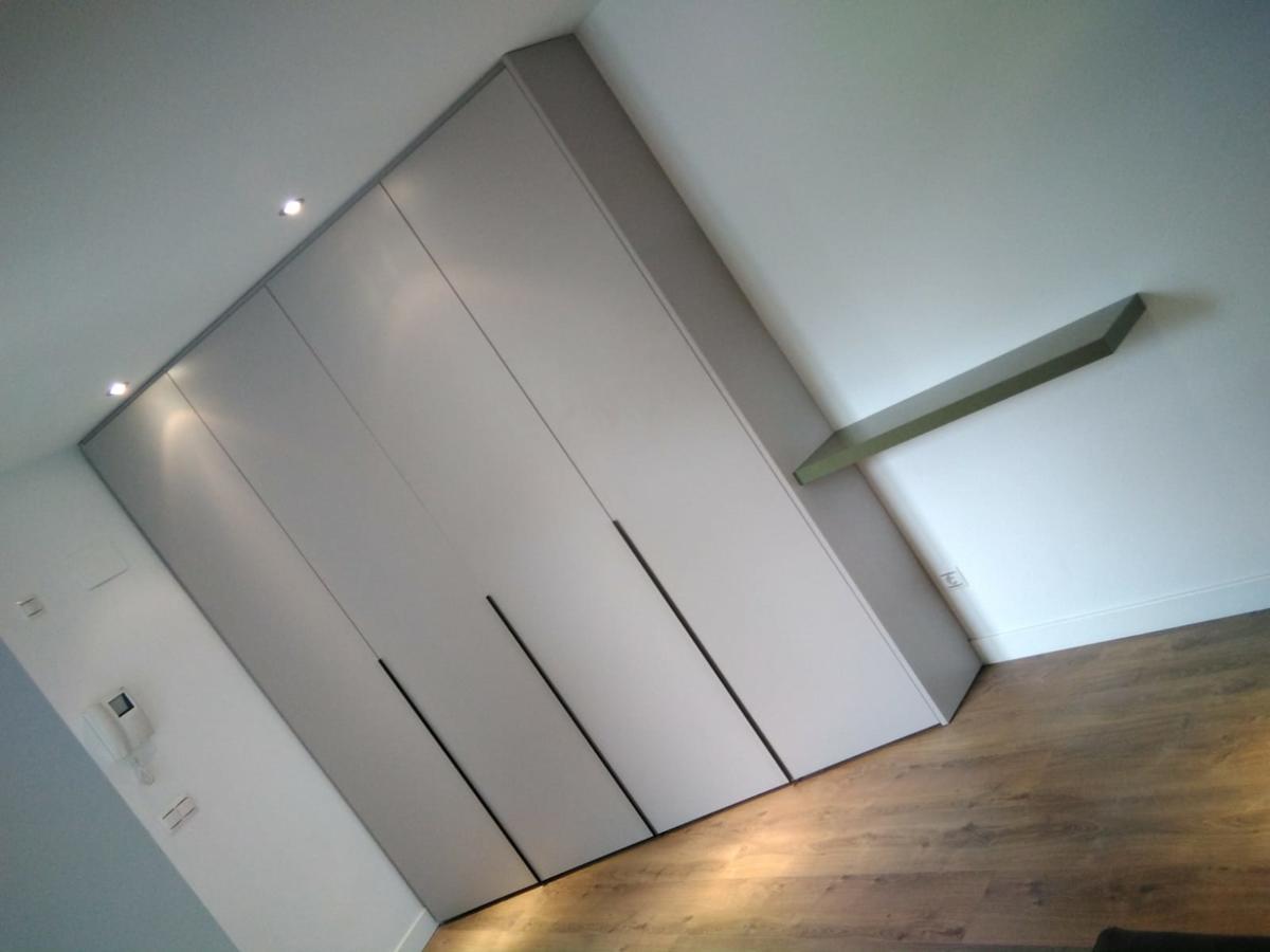 proyecto-salon-pablo-muebles-amaya-03