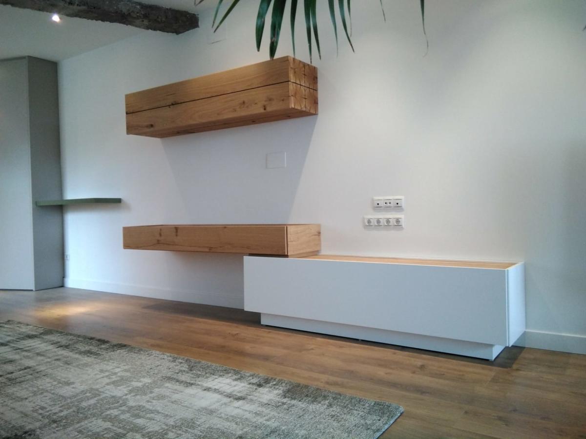 proyecto-salon-pablo-muebles-amaya-05