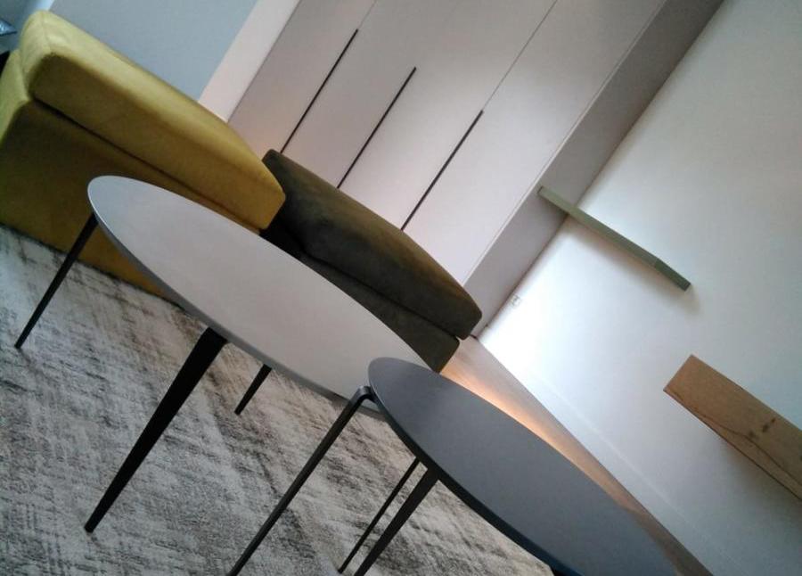 proyecto-salon-pablo-muebles-amaya-07