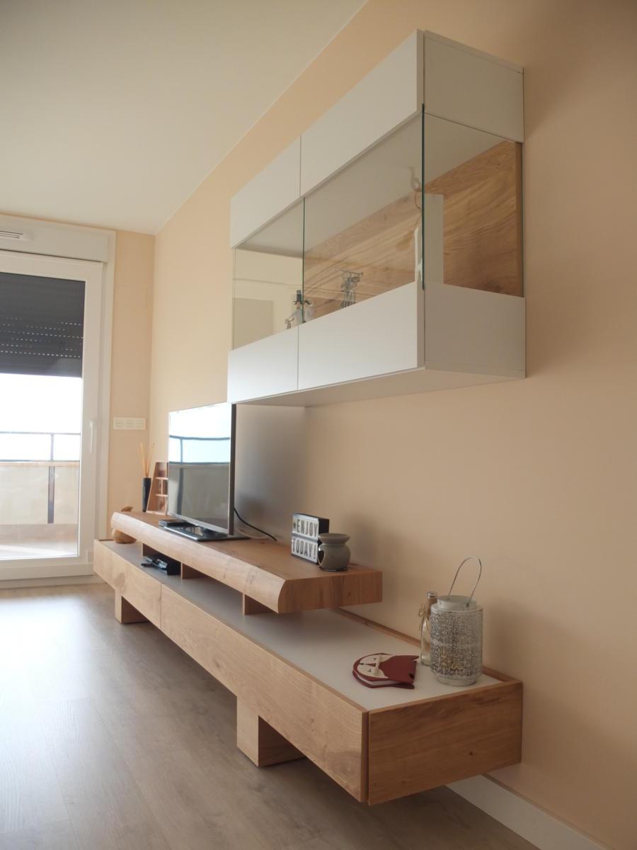 salon-dormitorio-ana-muebles-amaya-01