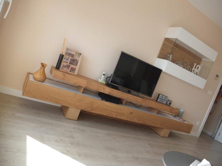 salon-dormitorio-ana-muebles-amaya-02