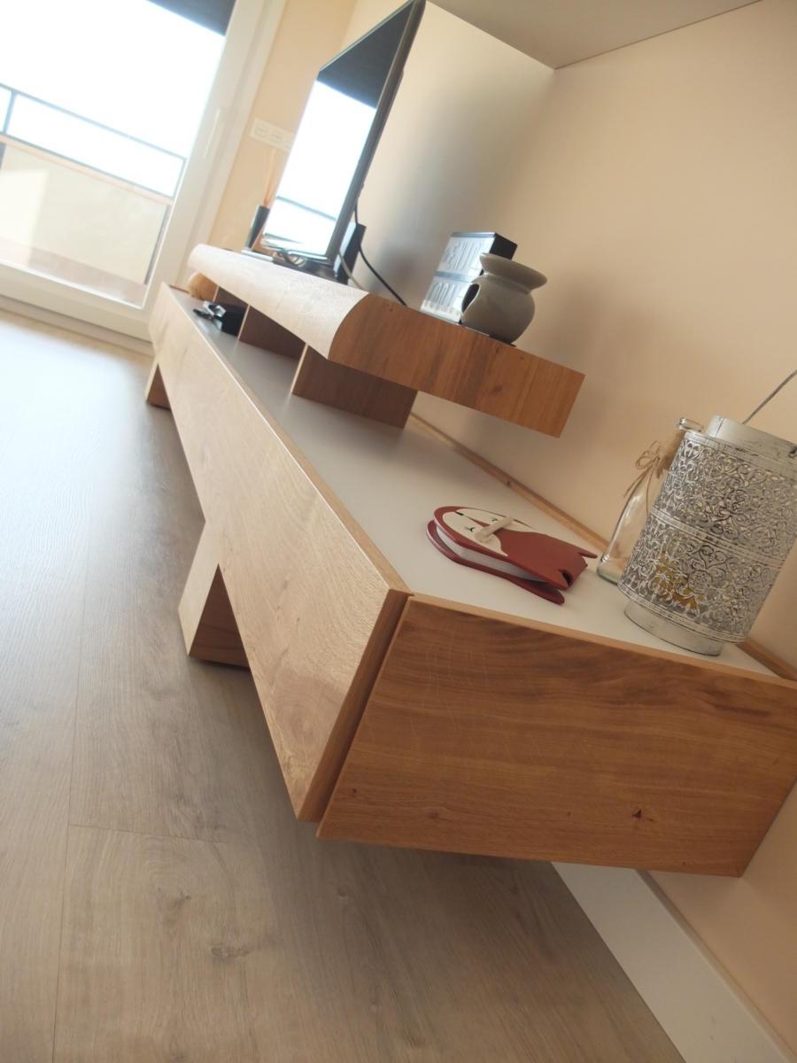 salon-dormitorio-ana-muebles-amaya-03