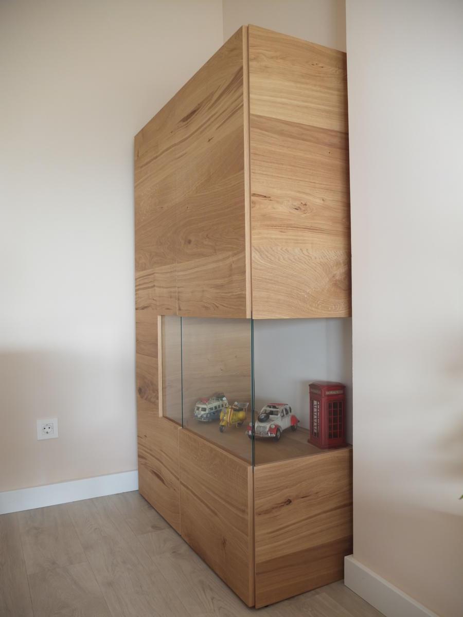salon-dormitorio-ana-muebles-amaya-05