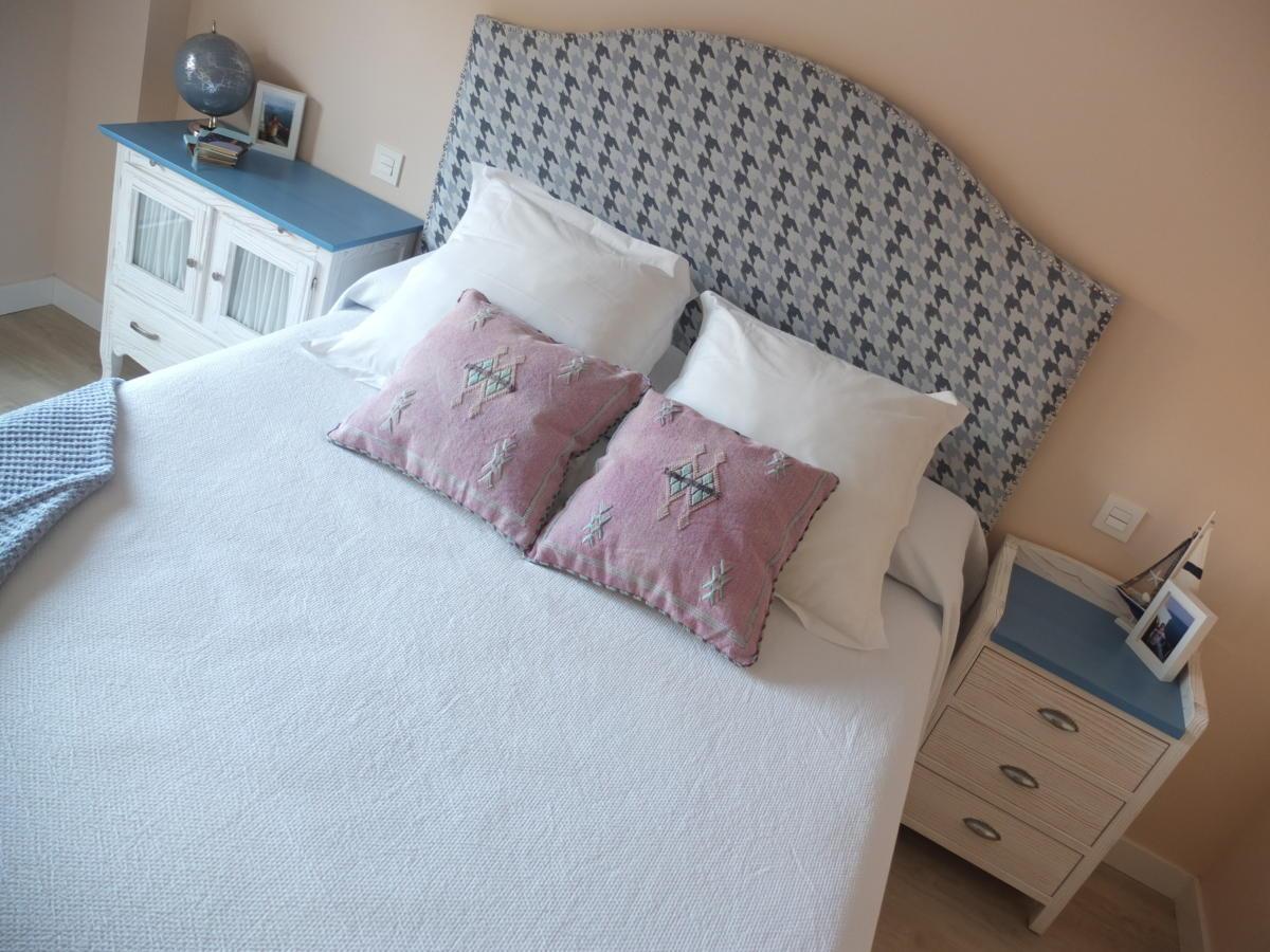 salon-dormitorio-ana-muebles-amaya-07