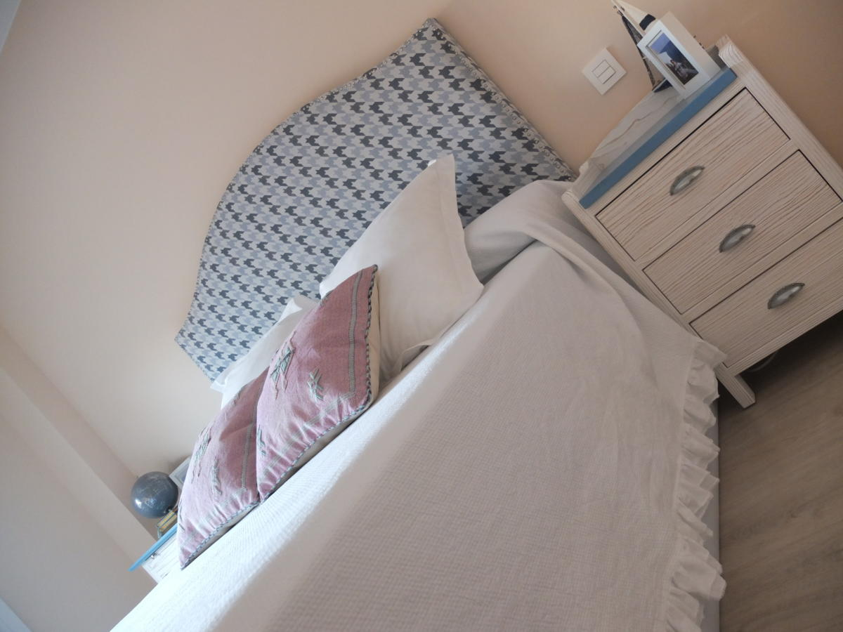 salon-dormitorio-ana-muebles-amaya-08