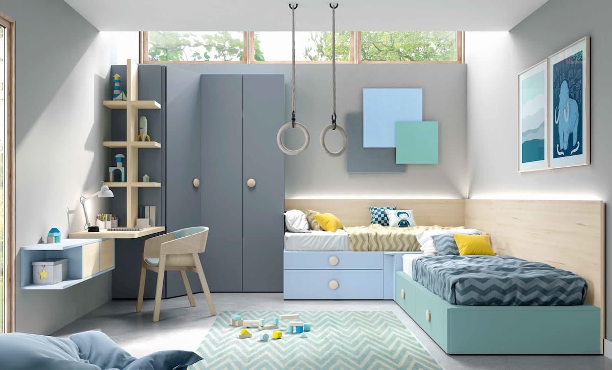 Juvenil-infantil-muebles-amyebles-03
