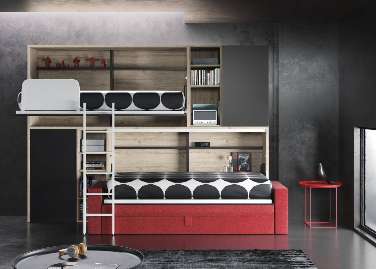 Juvenil-infantil-muebles-amyebles-10
