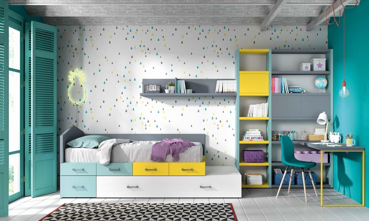 Juvenil-infantil-muebles-amyebles-11