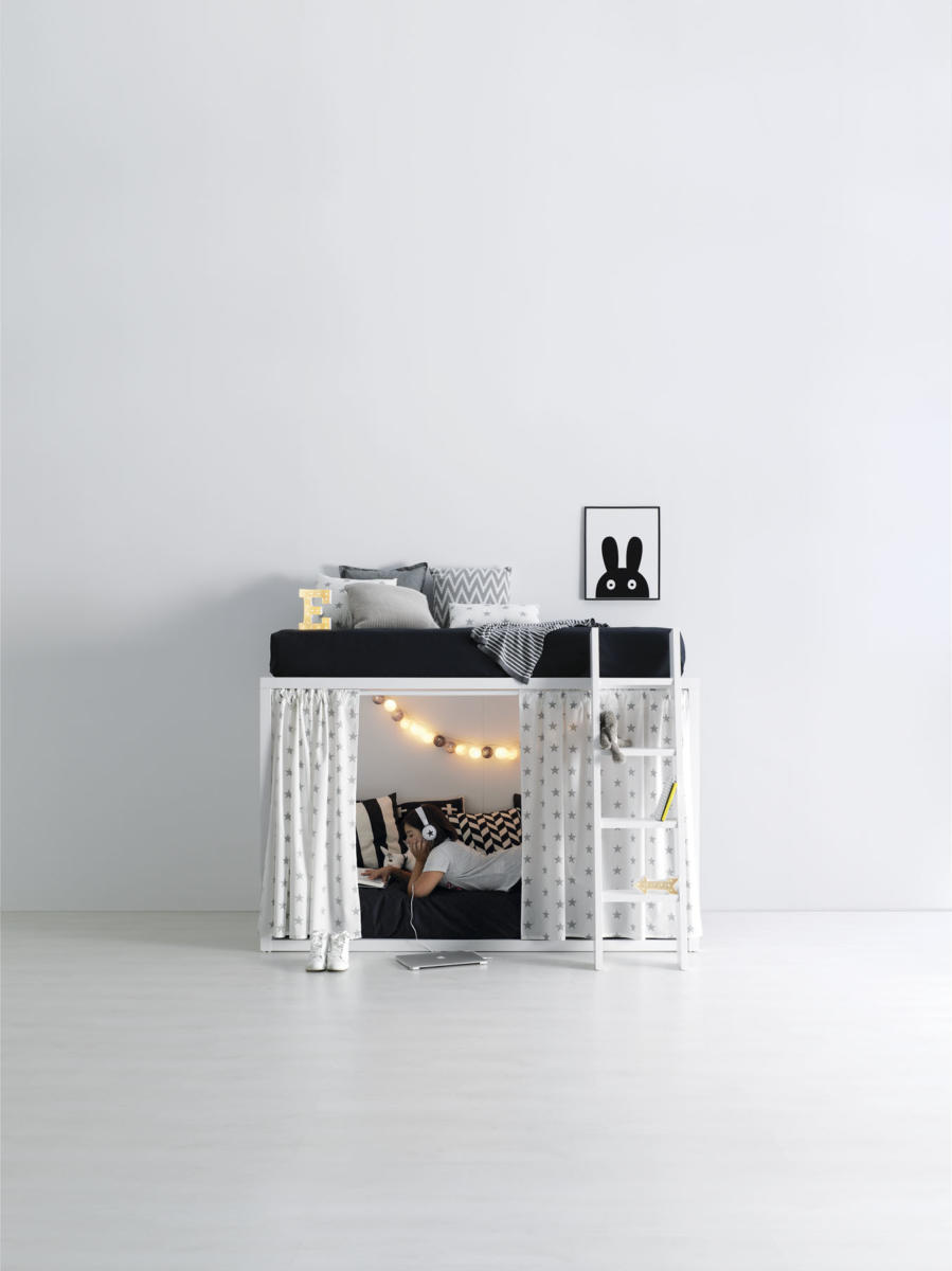 Juvenil-infantil-muebles-amyebles-19