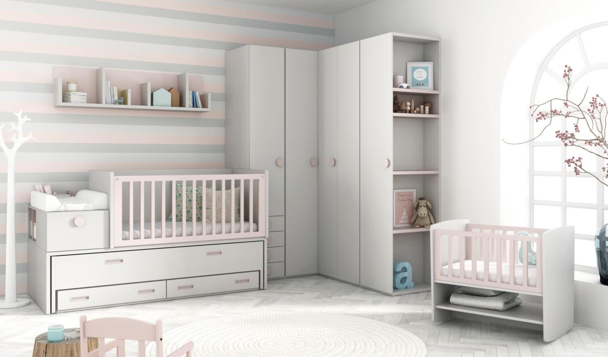 Juvenil-infantil-muebles-amyebles-20
