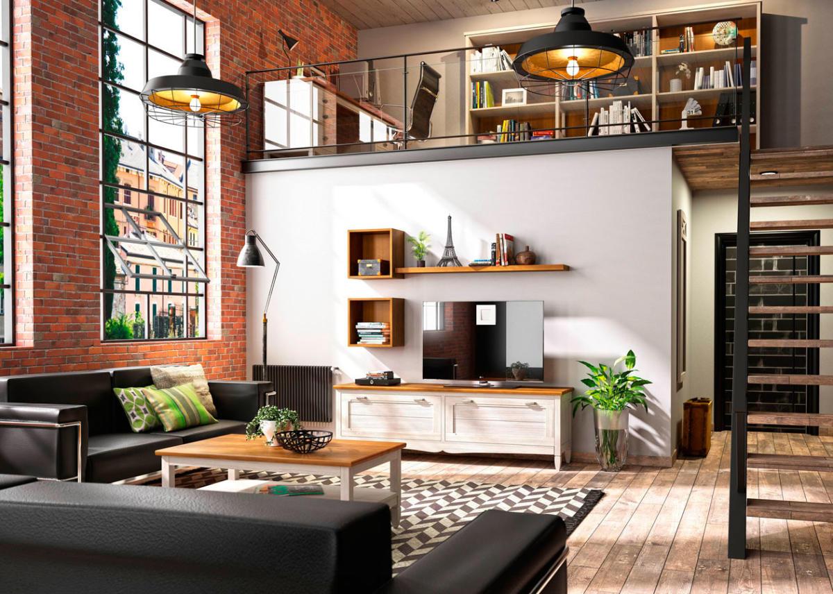 Salon-colonial-muebles-amaya-01