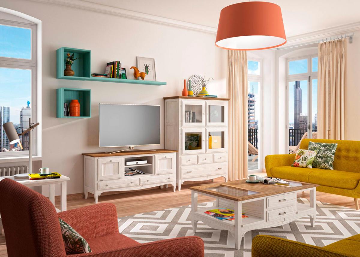 Salon-colonial-muebles-amaya-03