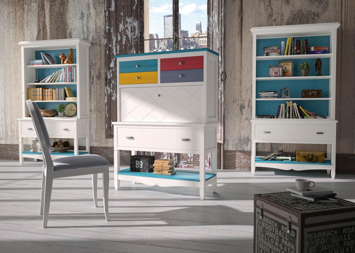 Salon-colonial-muebles-amaya-11