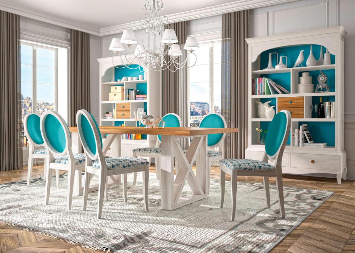 Salon-colonial-muebles-amaya-15