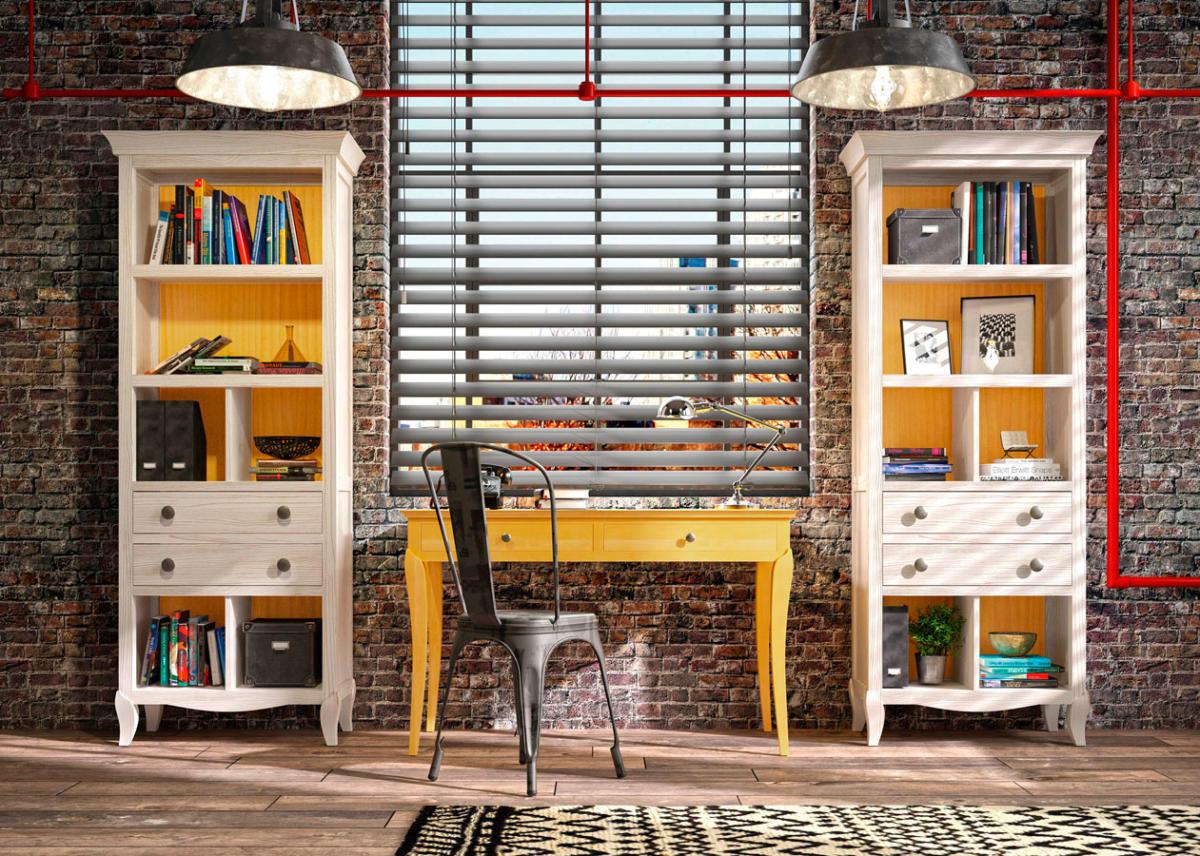 Salon-colonial-muebles-amaya-16