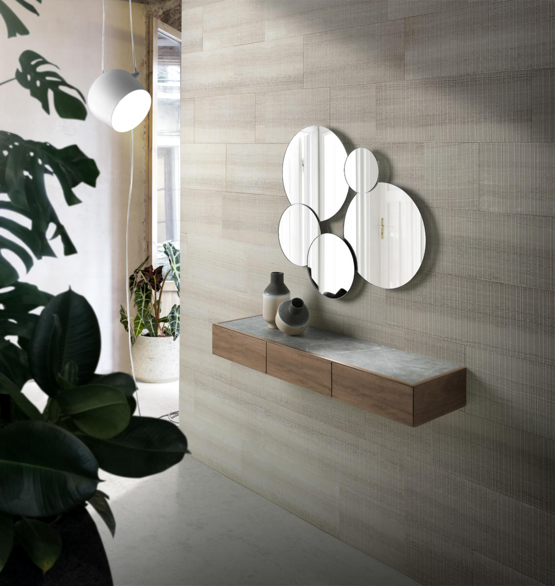 auxiliar-espejo-muebles-amaya-01