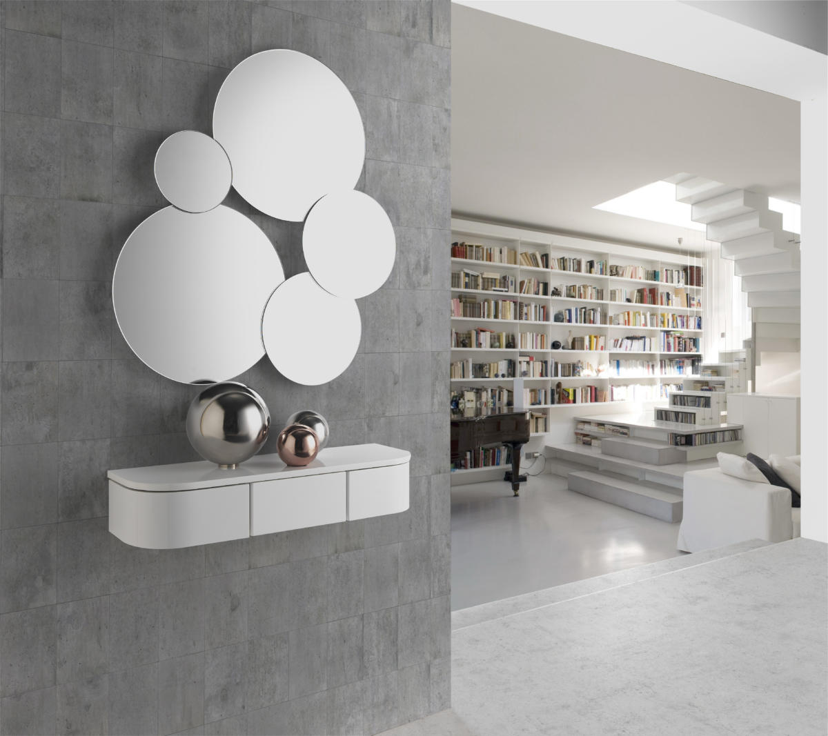 auxiliar-espejo-muebles-amaya-05