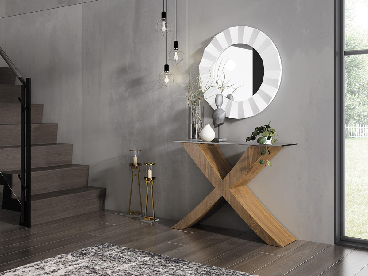 auxiliar-espejo-muebles-amaya-09