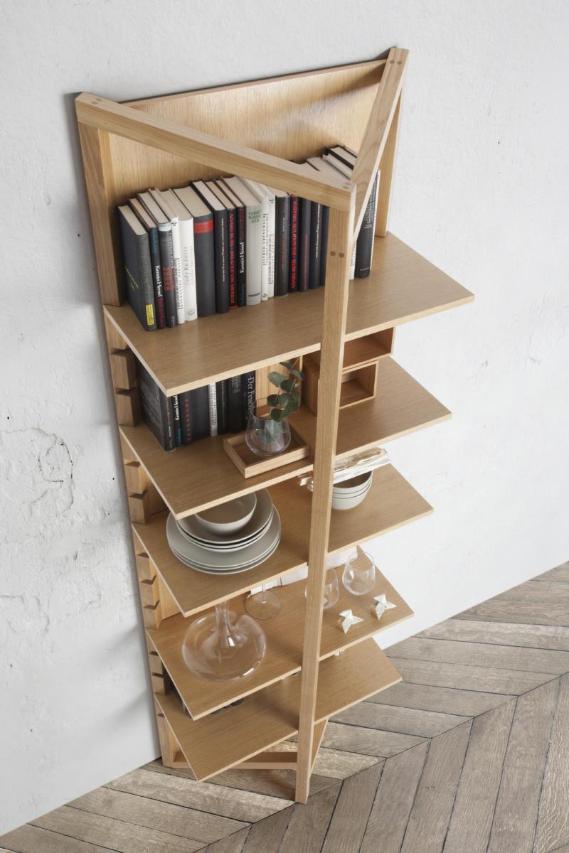 auxiliar-estanteria-libreria-muebles-amaya-01