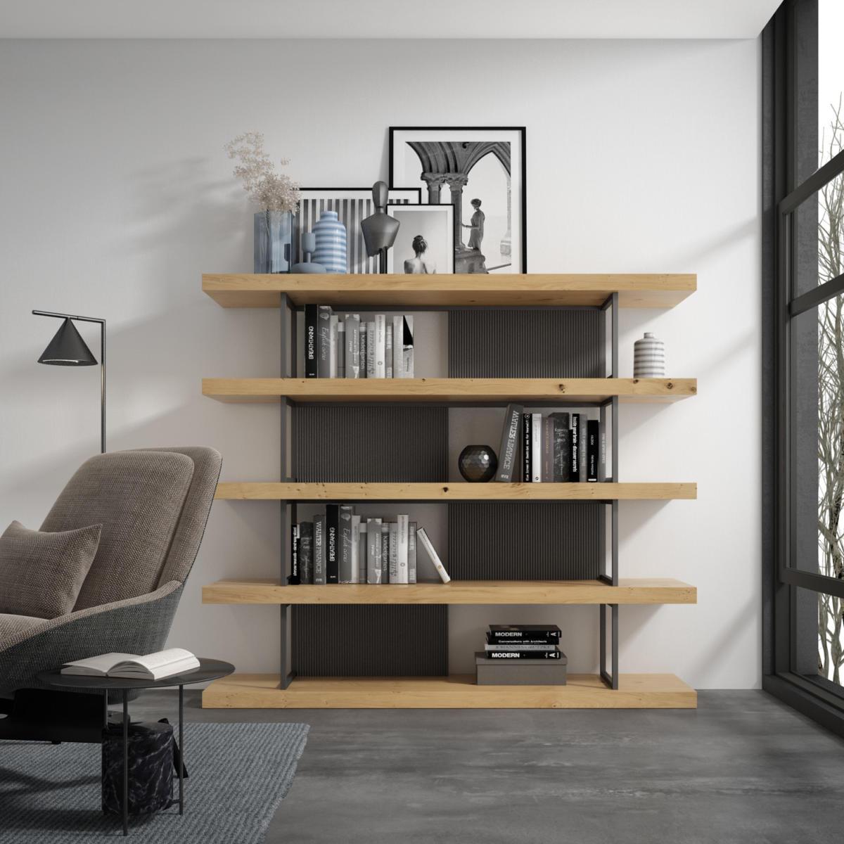 auxiliar-estanteria-libreria-muebles-amaya-03