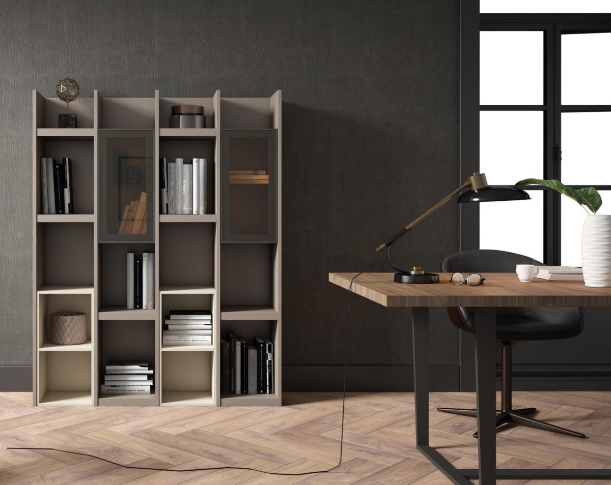 auxiliar-estanteria-libreria-muebles-amaya-05