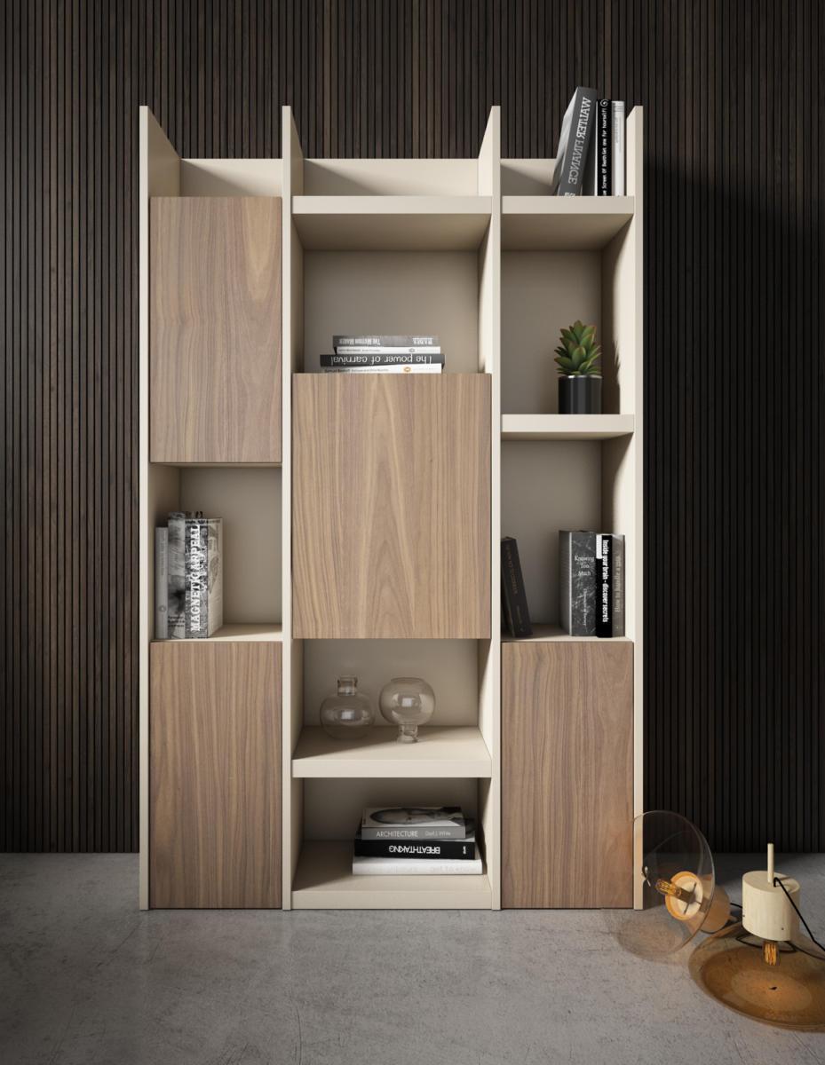 auxiliar-estanteria-libreria-muebles-amaya-07