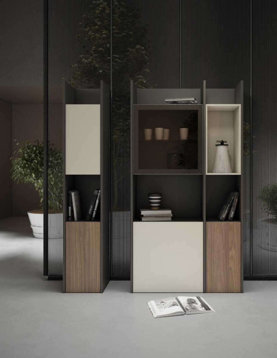 auxiliar-estanteria-libreria-muebles-amaya-08