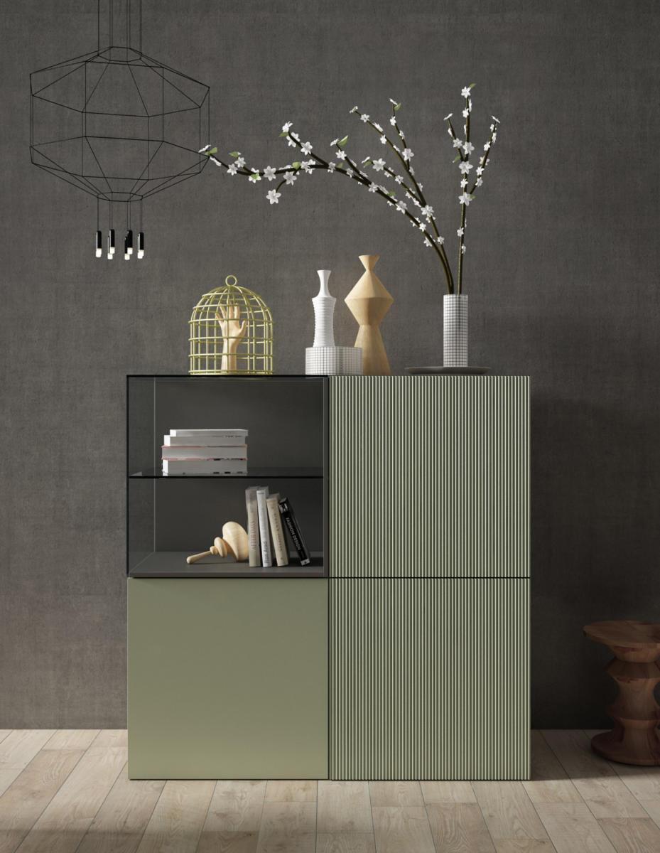 auxiliar-estanteria-libreria-muebles-amaya-09